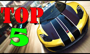 new release car games ps3Top 5 Best PS3 Racing Games 2015  YouTube