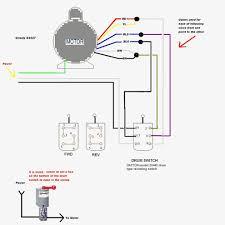 ajax 1 hp motor wiring diagram diagram Century Ac Motor Wiring Century Electric Motor Wiring Schematics