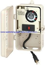 intermatic pool timer wiring diagram together with transformer Pool Pump Switch Wiring Diagram intermatic pool timer wiring diagram and information on safety vacuum release systems intermatic timer switch wiring