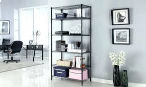 home office home. Shelving For Home Office Systems Uk K
