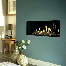 recessed wall electric fireplace recessed wall electric fireplace flush mount fireplaces the best ideas inserts allure
