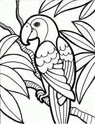 Small Picture 41 best Coloring Pages images on Pinterest Coloring books