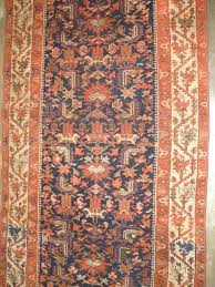 oriental rug cleaning pittsburgh pa area designs