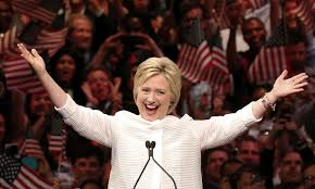 n americans raise over us 10 million for clinton campaign n americans raise over us 10 million for clinton campaign latest news updates at daily news analysis