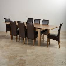 dining tables square dining table for with leaf large round 12 person dining table
