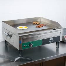 waring wgr240 electric countertop griddle 28 240v image preview