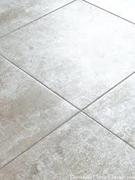 vinyl floor tiles flooring l and stick installing