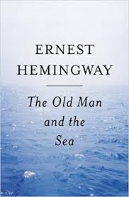 the old man and the sea ernest hemingway  the old man and the sea ernest hemingway 9780684801223 com books