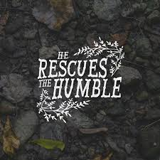 Image result for humble before god