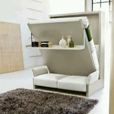 cool murphy bed designs. This Is Such A Cool Murphy Bed! Bed Designs E