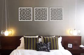 interior wall art aluminium wall art panels alupad laser cut aluminium wall on laser cut wall art australia with interior wall art aluminium wall art panels alupad laser cut