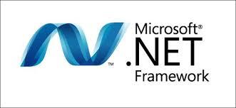 what is the microsoft net framework