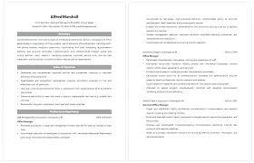 Obiee Administrator Resume Admin Resume Obiee Administrator Resume