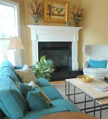 Corner living room furniture Wooden Corner Design Surefire Way To Tell If Your Furniture Arrangement Is Wrong Diytrade Surefire Way To Tell If Your Furniture Arrangement Is Wrong The