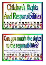 right clipart right responsibility pencil and in color right pin right clipart right responsibility 6