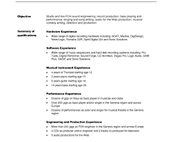 Loan Officer Job Description Commercial Loan Officer Resume Sampleate Samplesates Mortgage 10