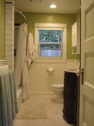 shower remodel ideas for small bathrooms. full size of bathroom:small bathroom trends 2017 master ideas wall pictures shower remodel for small bathrooms