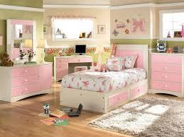 girl room furniture. Toddler Bedroom Set Up Girl Sets Fresh Kids Cute Room Furniture U