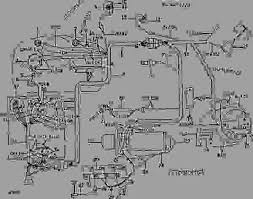 john deere 2510 wiring harness wiring diagram meta jd 2510 wiring diagram wiring diagram show john deere 2510 wiring harness
