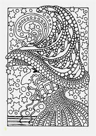 Pretty Little Liars Printable Coloring Pages Zabelyesayancom