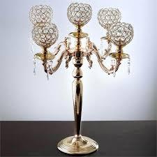 hanging votive chandelier candelabra chandelier crystal votive candle holder wedding centerpiece tall hanging crystal votive chandelier hanging votive