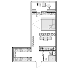 tiny house floor plans under 700 sq ft home deco unusual