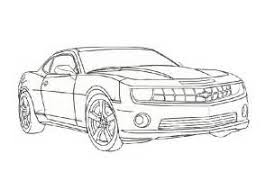 Small Picture 2010 Camaro Coloring Pages AZ Coloring Pages camaro coloring