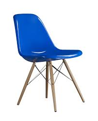 Famous Plastic Chair Design Pin By Terrence May On Mid Century Spaceage Furnishings