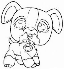 Small Picture Prairie Dog Coloring Page Coloring Home
