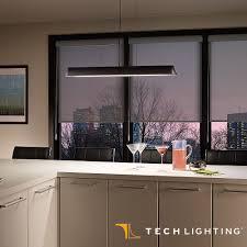 tech lighting surge linear. zhane linear suspension tech lighting surge s