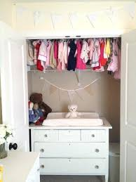 nursery furniture for small rooms. All White Nursery Furniture For Small Spaces Uk. Uk Rooms D
