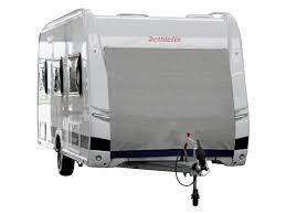 Hindermann Caravan Bugschutzplane Schutzhüllen Planen