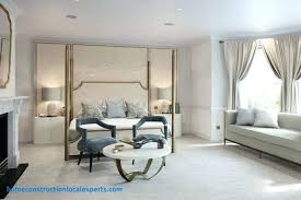 About Interior Design Career Magnificent Interior Design Career Pushpanjali