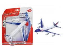 <b>Вертолеты и самолеты</b>: каталог, цены, продажа с доставкой по ...