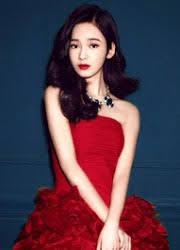 Actor: Faye Wang Yifei   ChineseDrama.info