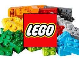 Cái tên Lego có ý nghĩa rất đặc biệt