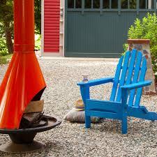 polywood folding adirondack chairs. Beautiful Adirondack Classic Folding Adirondack Chair  To Polywood Chairs