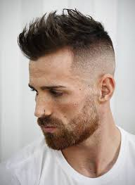 Hairstyle Ideas Guys Guys With Medium Hair Cool Hairstyles For Men