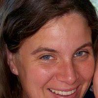 Isabel Heck (isaheck) – Profil | Pinterest