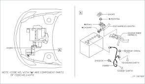 2011 vw jetta tdi fuse panel diagram mk4 2006 volkswagen fuses medium size of 2004 golf tdi fuse diagram 2015 vw passat mk4 lovely 2 5 box