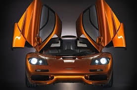 2018 mclaren f1. simple 2018 courtesy mclaren media intended 2018 mclaren f1