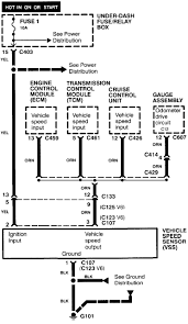 honda accord ex wiring diagram wiring diagrams