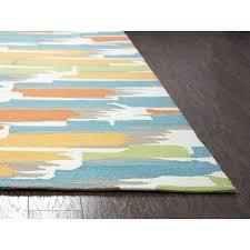 water resistant outdoor rug water resistant hand tufted indoor outdoor area rug waterproof outdoor rug pad