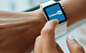 Does Your Linkedin Profile Help Or Harm You Maybe It S Time For A