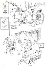 volvo 240 diagrams for all you do it yourself types hotcrowd s blog volvo 240 heater core the