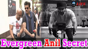 Anil Kapoor Daily Diet Chart Anil Kapoor Fitness Secrets Anil Workout Routine Best Health Tips