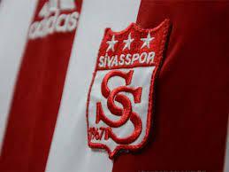 Sivasspor'da 6 futbolcu ile yollar ayrıldı - Yeni Şafak
