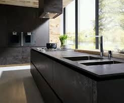 Modern Kitchen Design Ideas luxury white kitchen design 2017 of modern kitchen ign colours 2008 by uwakikaiketsu.us