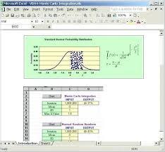 Can Excel Do Integrals Barca Fontanacountryinn Com
