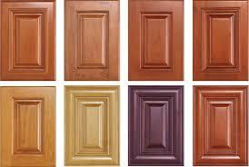 cabinet door design. Shade Kitchen Cabinet Doors Door Design N